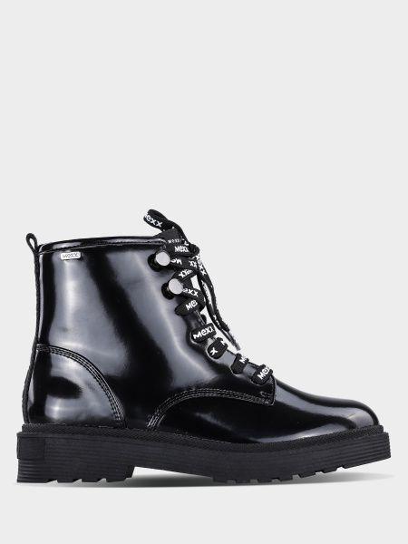 Ботинки для женщин MEXX 7L53 купить онлайн, 2017