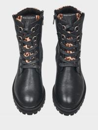Ботинки для женщин MEXX 7L55 цена, 2017