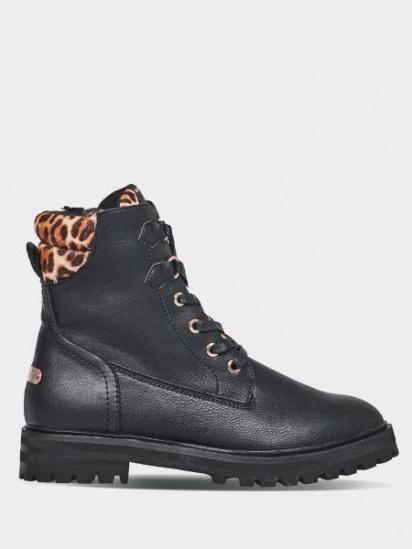 Ботинки для женщин MEXX 7L55 купить онлайн, 2017