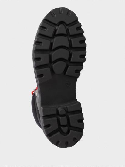 Ботинки для женщин MEXX 7L56 цена, 2017