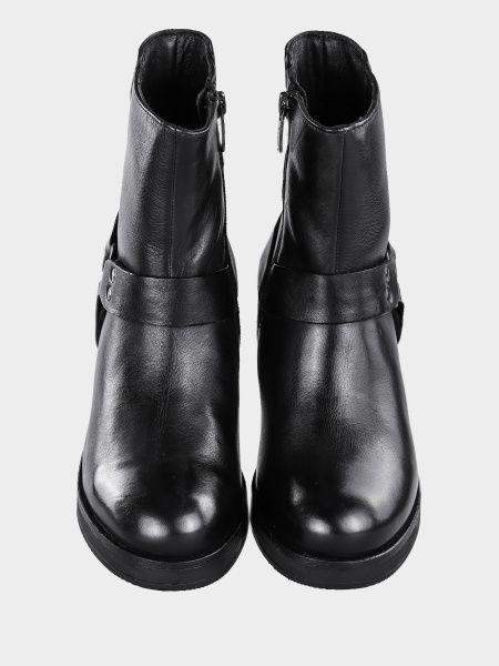 Ботинки для женщин MEXX 7L57 брендовые, 2017