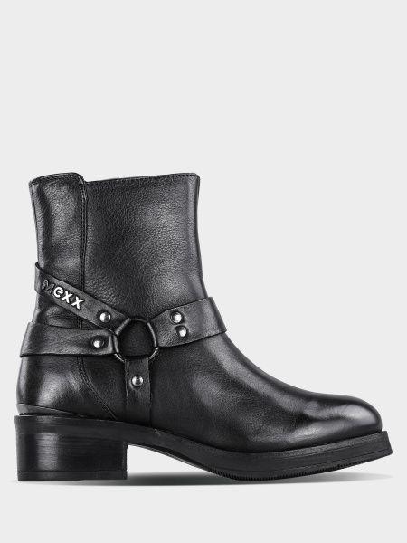 Ботинки для женщин MEXX 7L57 купить онлайн, 2017