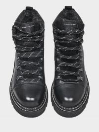 Ботинки для женщин MEXX 7L59 цена, 2017