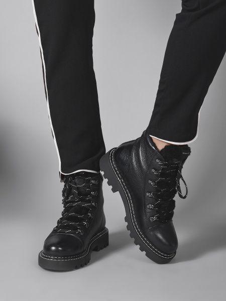 Ботинки для женщин MEXX 7L59 брендовые, 2017