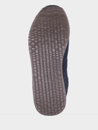 Кроссовки для женщин MEXX 7L60 размерная сетка обуви, 2017