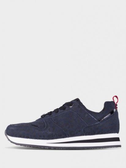 Кроссовки для женщин MEXX 7L60 цена, 2017
