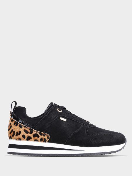 Кроссовки женские MEXX 7L61 цена обуви, 2017