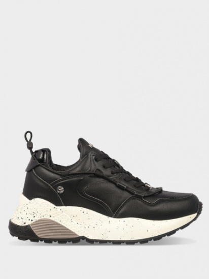 Кроссовки женские MEXX 7L62 цена обуви, 2017