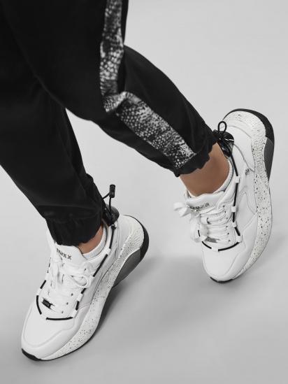 Кроссовки женские MEXX 7L63 брендовые, 2017