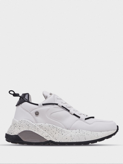 Кроссовки женские MEXX 7L63 цена обуви, 2017