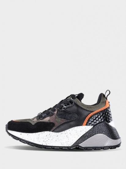 Кросівки для міста MEXX - фото