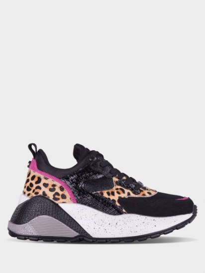 Кроссовки женские MEXX 7L65 цена обуви, 2017