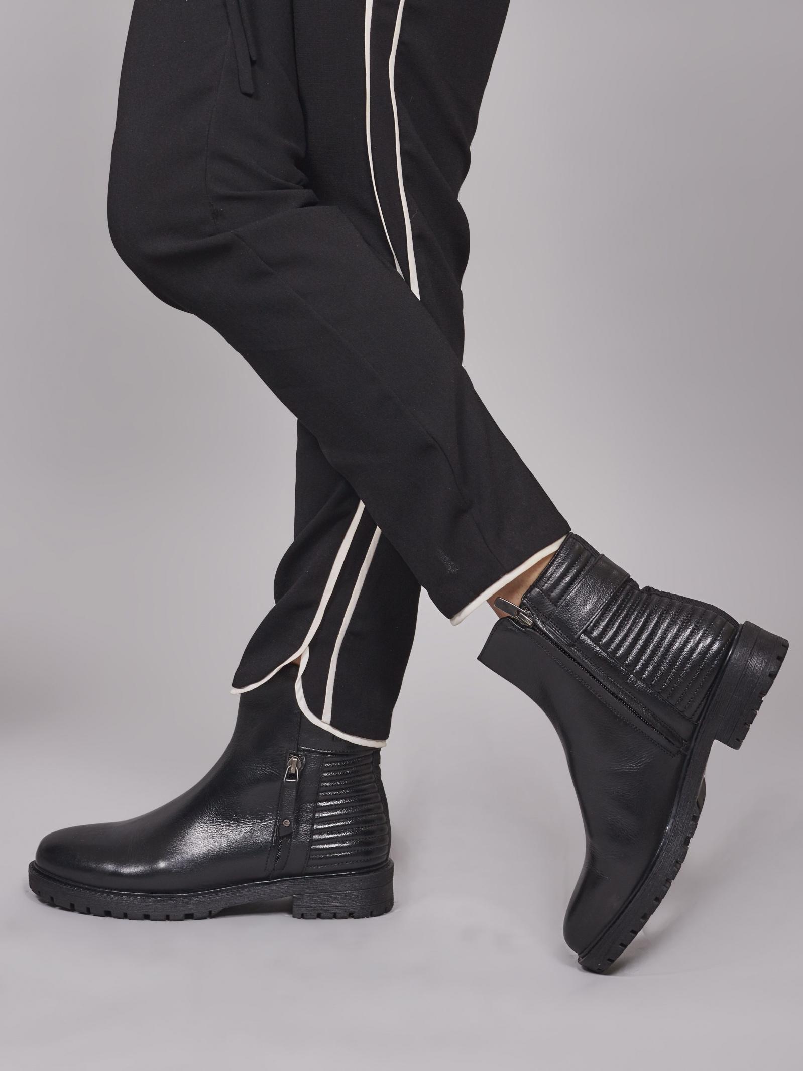 Ботинки для женщин MEXX 7L66 размерная сетка обуви, 2017