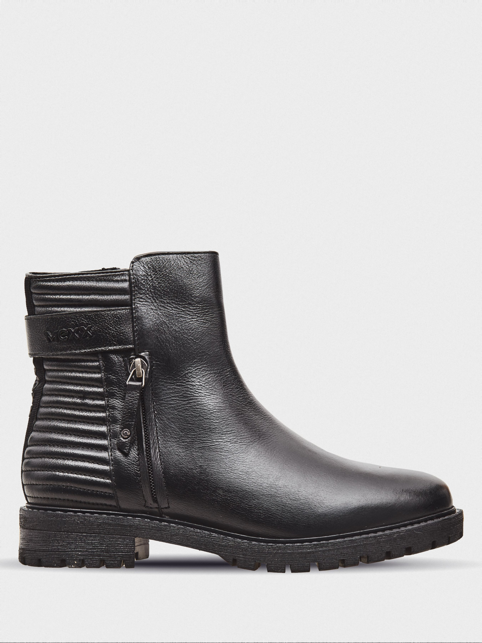 Ботинки для женщин MEXX 7L66 купить онлайн, 2017