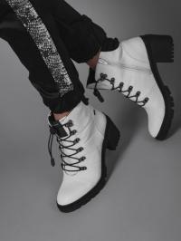 Ботинки для женщин MEXX 7L68 брендовые, 2017