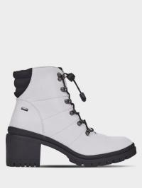 Ботинки для женщин MEXX 7L68 купить онлайн, 2017