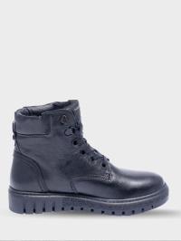 Ботинки женские MEXX 7L70 размеры обуви, 2017