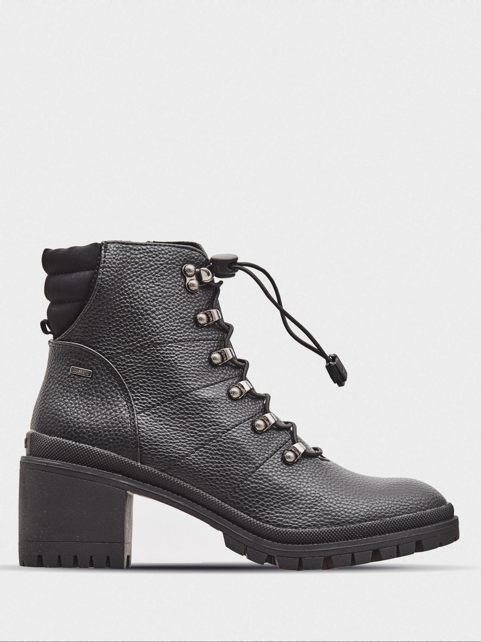 Ботинки для женщин MEXX 7L71 купить онлайн, 2017