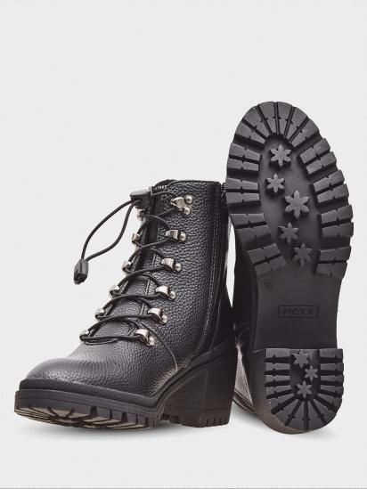 Ботинки для женщин MEXX 7L71 цена, 2017