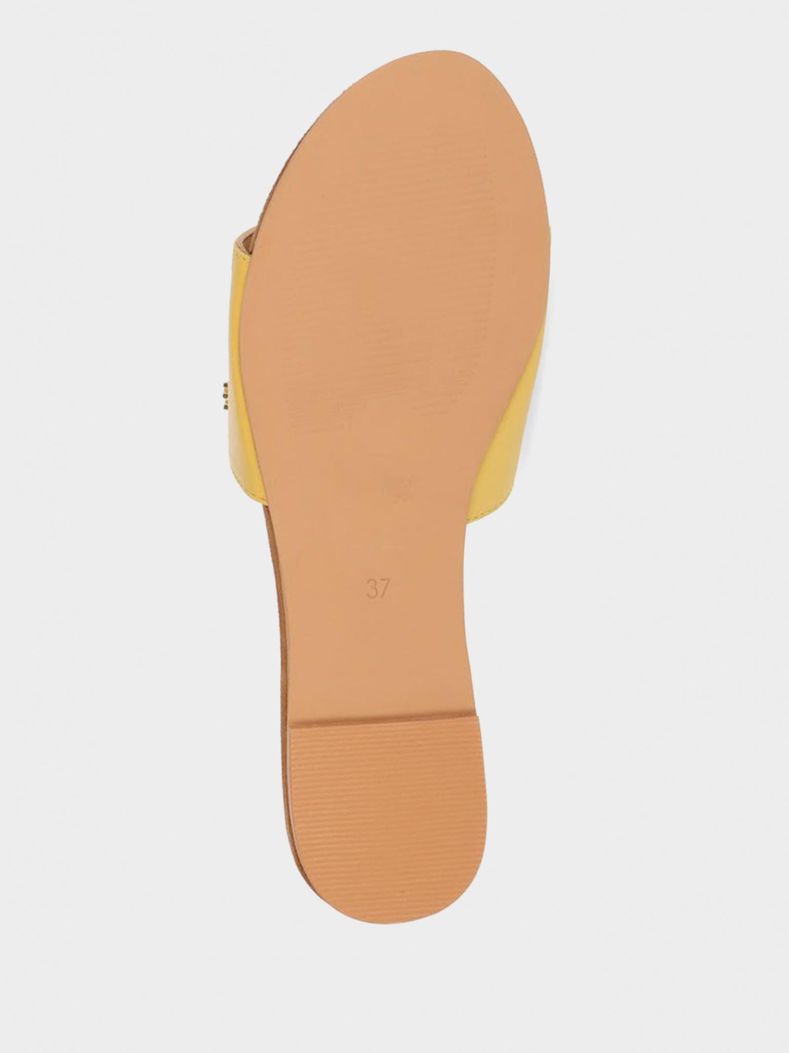 Шльопанці  жіночі MEXX MXCY0033W-8017 купити взуття, 2017