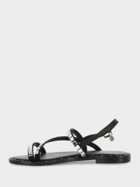 Сандалі  жіночі MEXX MXSY0016W-1000 продаж, 2017