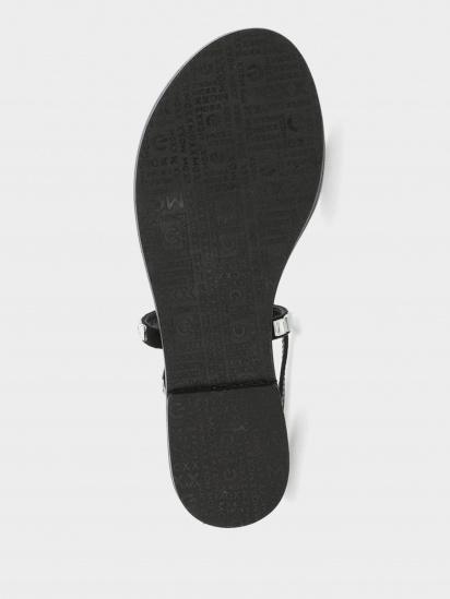 Сандалі  жіночі MEXX MXSY0016W-1000 модне взуття, 2017