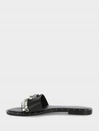 Шльопанці  жіночі MEXX MXSY0017W-1000 модне взуття, 2017