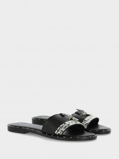 Шльопанці  жіночі MEXX MXSY0017W-1000 брендове взуття, 2017