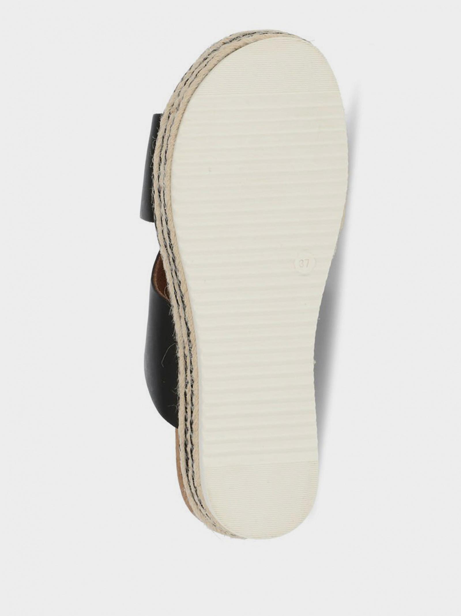 Босоніжки  жіночі MEXX MXSY0019W-1000 купити взуття, 2017