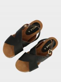 Босоніжки  жіночі MEXX MXSY0019W-1000 брендове взуття, 2017