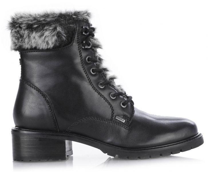 Ботинки для женщин MEXX 7L9 цена обуви, 2017