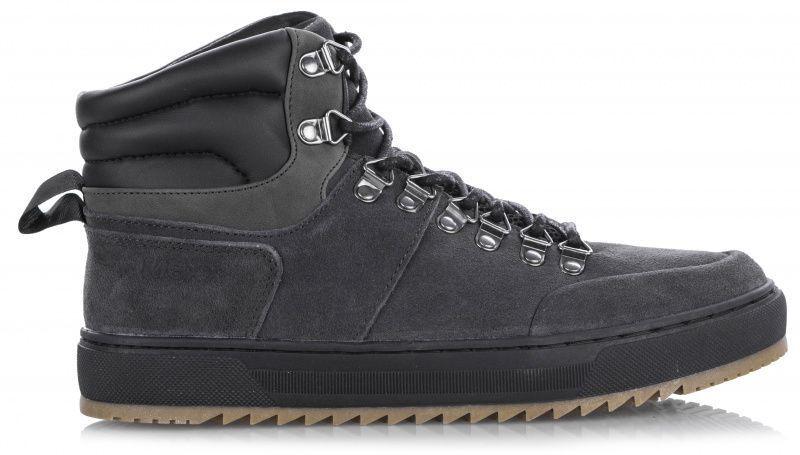 Ботинки для мужчин MEXX 7M10 купить онлайн, 2017