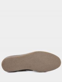 Полуботинки для мужчин MEXX Can 7M12 модная обувь, 2017