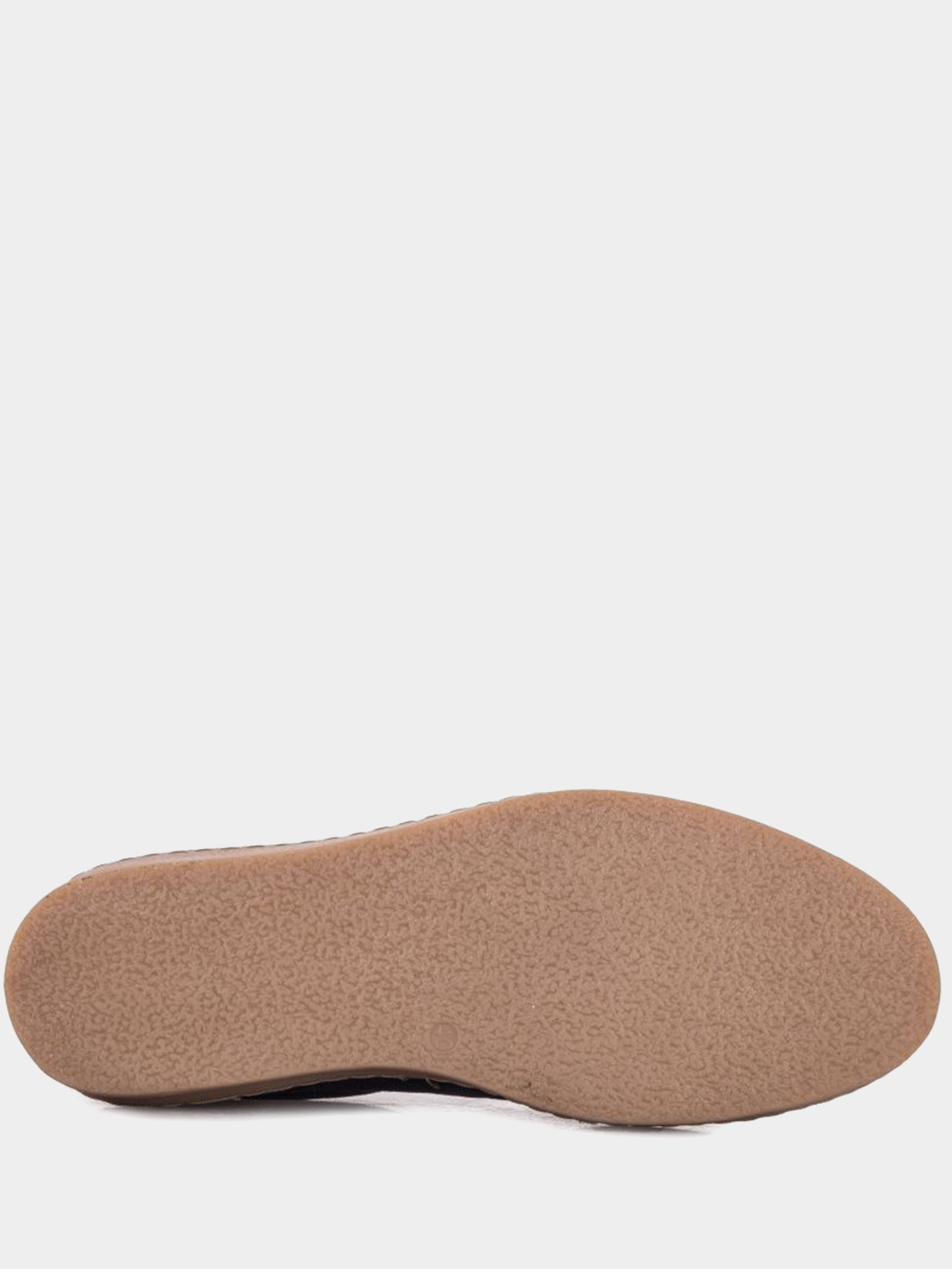 Полуботинки мужские MEXX Can 7M13 размеры обуви, 2017