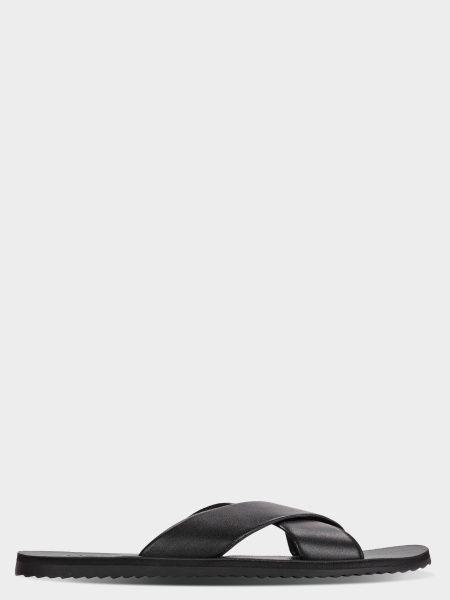 Шлёпанцы для мужчин MEXX Cas 7M15 размерная сетка обуви, 2017