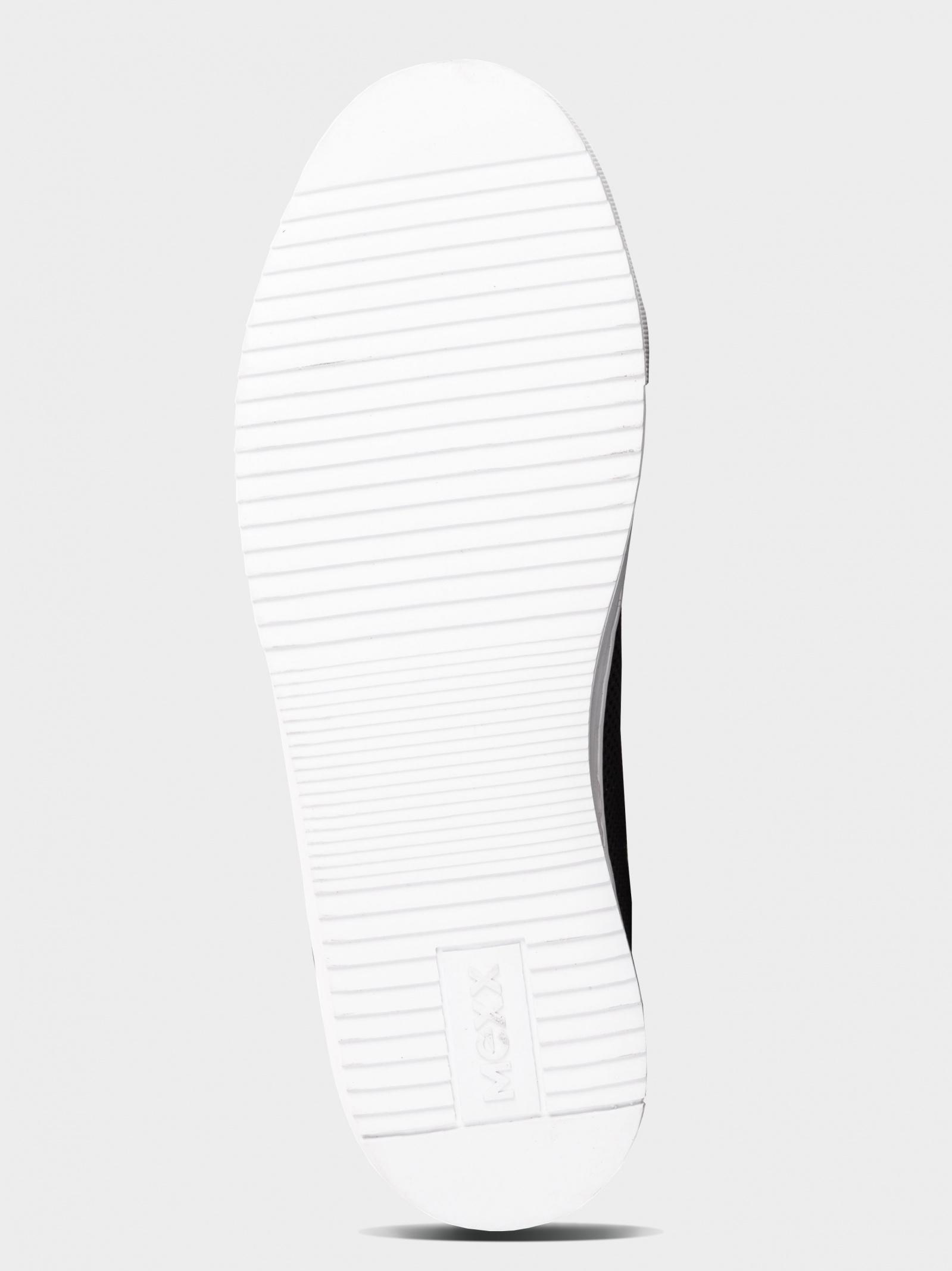 Кеды для мужчин MEXX Casper 7M16 размеры обуви, 2017
