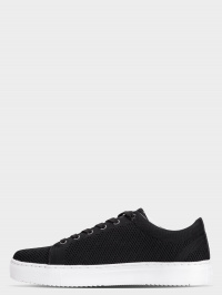 Кеды для мужчин MEXX Casper 7M16 размерная сетка обуви, 2017