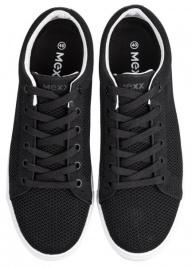 Кеды для мужчин MEXX Casper 7M16 купить обувь, 2017