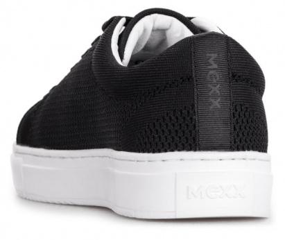 Кеды для мужчин MEXX Casper 7M16 модная обувь, 2017
