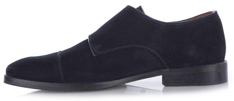 Туфли мужские MEXX 7M2 бесплатная доставка, 2017