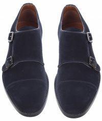 Туфли мужские MEXX 7M2 размеры обуви, 2017