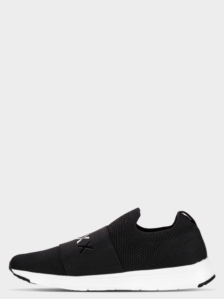 Кроссовки для мужчин MEXX Chento 7M20 модная обувь, 2017
