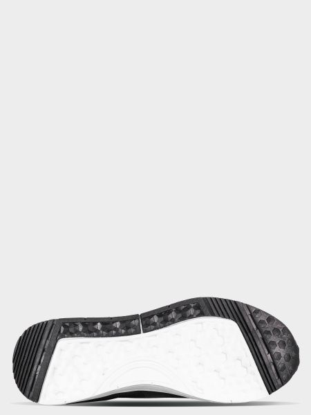 Кроссовки для мужчин MEXX Chento 7M20 , 2017