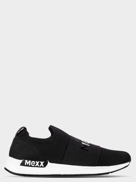 Кроссовки для мужчин MEXX Chento 7M20 стоимость, 2017