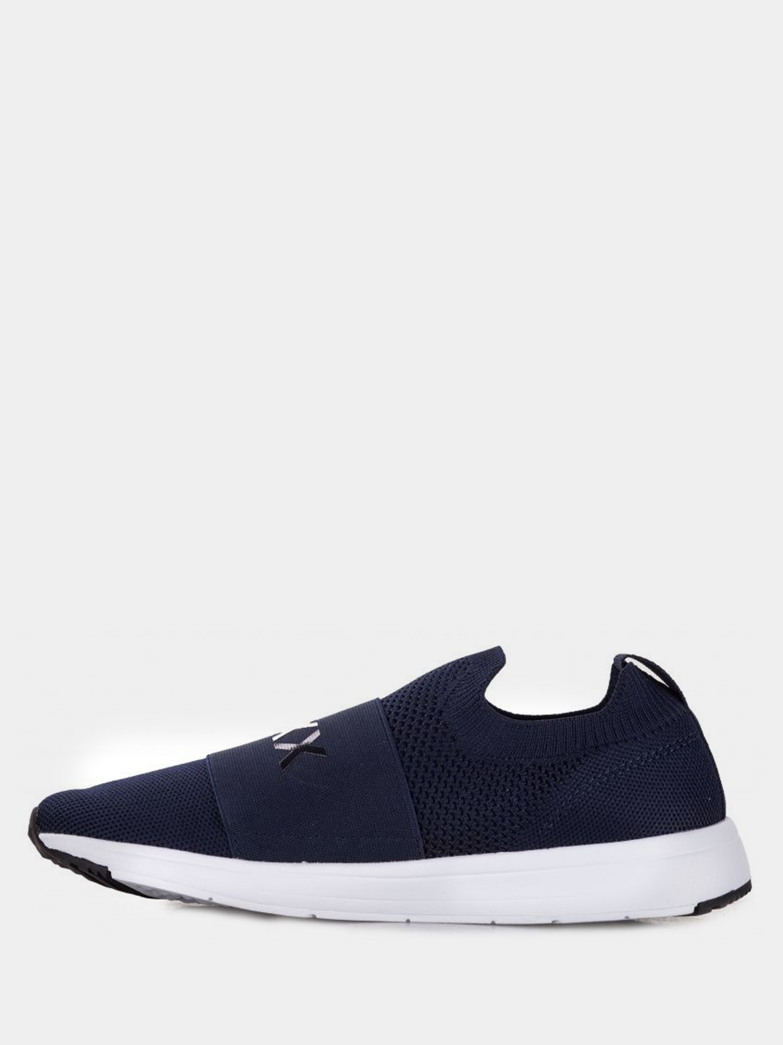 Кроссовки для мужчин MEXX Chento 7M21 модная обувь, 2017