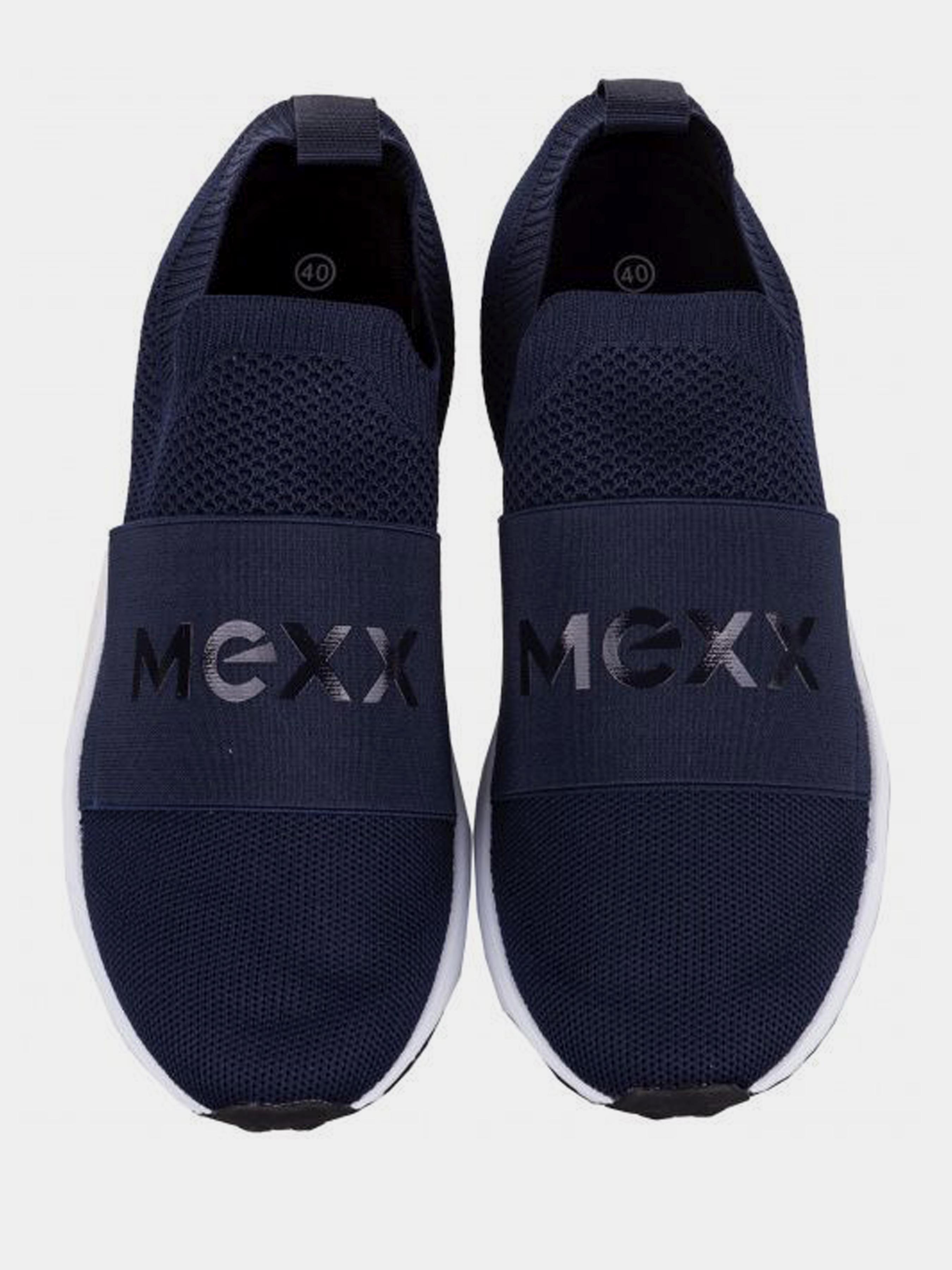 Кроссовки для мужчин MEXX Chento 7M21 купить обувь, 2017