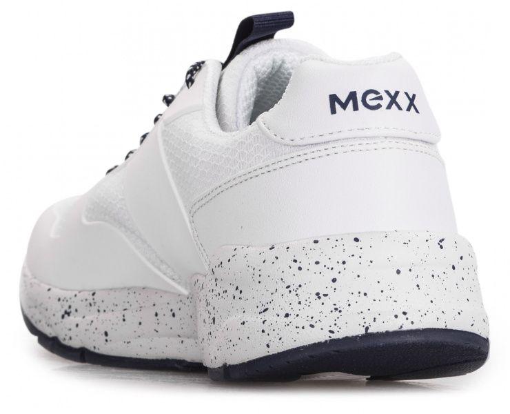 Кроссовки для мужчин MEXX Cass 7M24 стоимость, 2017