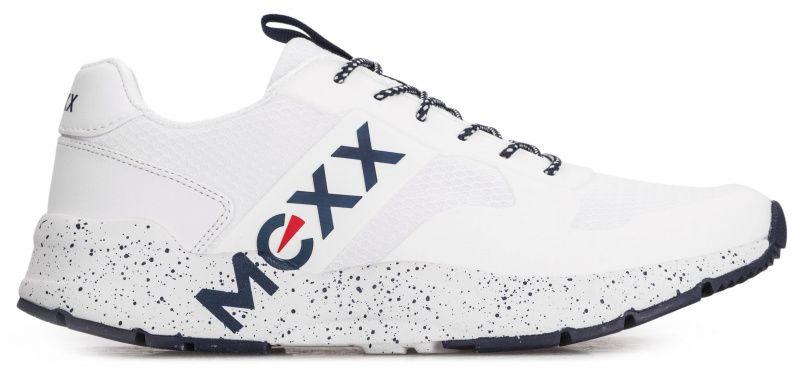 Кроссовки для мужчин MEXX Cass 7M24 размеры обуви, 2017