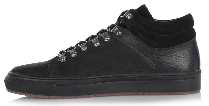 Ботинки мужские MEXX 7M4 размеры обуви, 2017