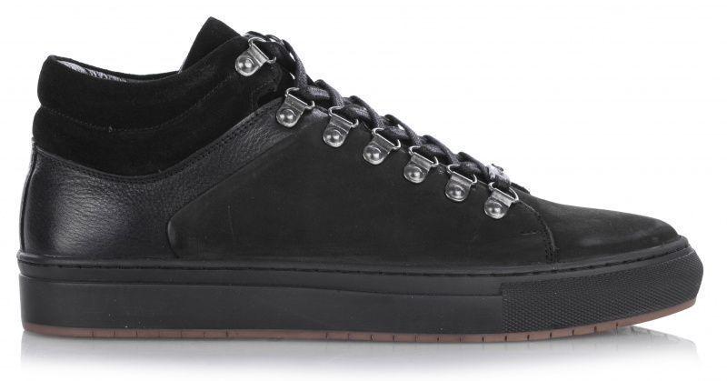 Ботинки мужские MEXX 7M4 цена обуви, 2017